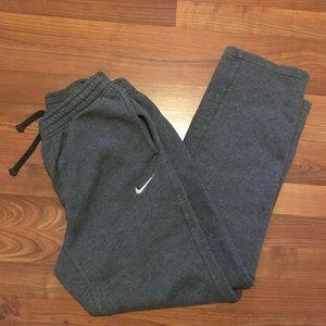Nike classic sweatpants